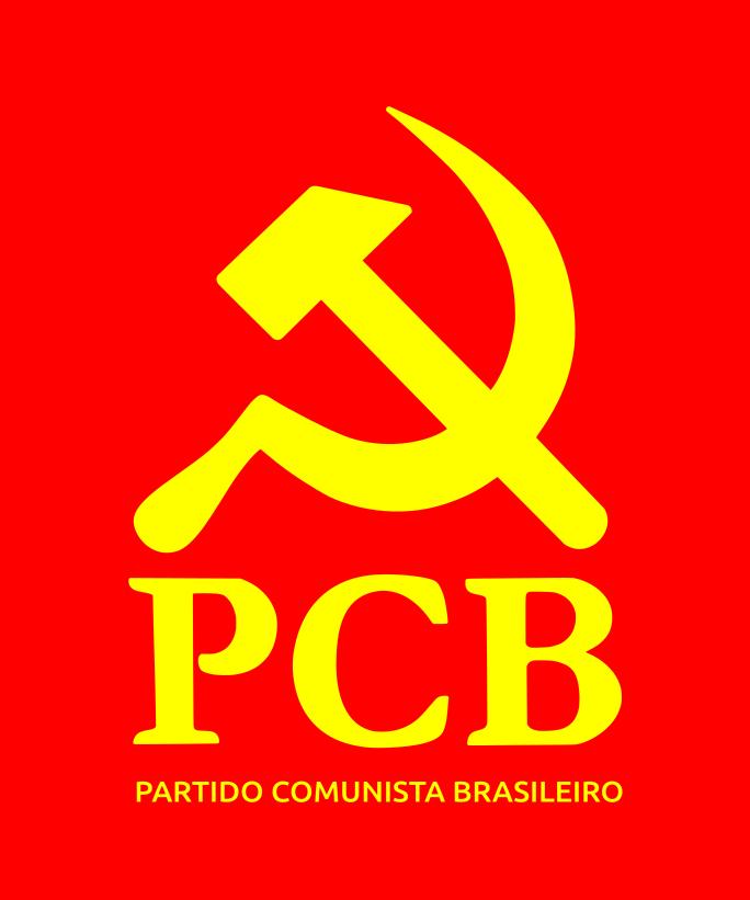 PCB não participa de atos governistas