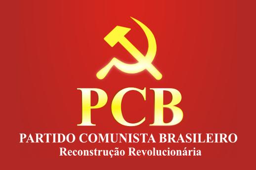 FILIE-SE AO PARTIDÃO
